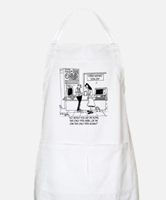 Keypads 50% Off Types Only Verbs Apron