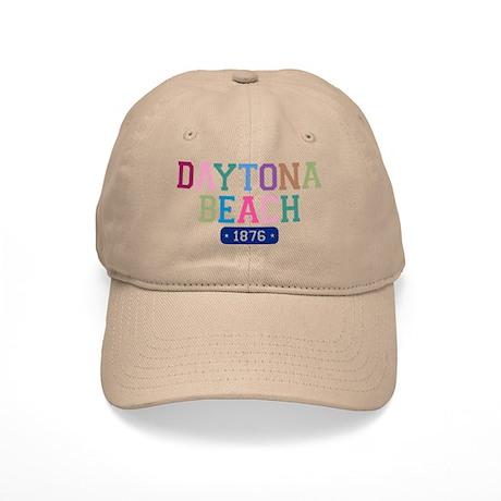 Daytona beach hookup