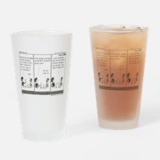 Keywords Drinking Glass