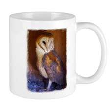 Majestic Molly Mug