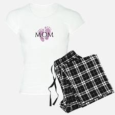 New Mom Customizable Year pajamas