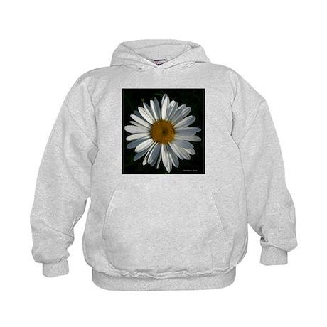 .whole-daisy. Kids Hoodie