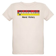 Moral Victory T-Shirt