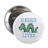 Nessie Buttons