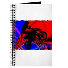 Cool Young men's Journal