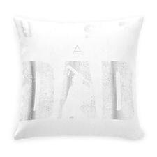 Polar Quilt Throw Blanket