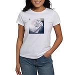 T-Shirt Women's T-shirt
