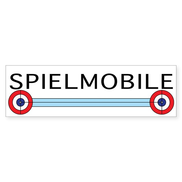 mobile spiele