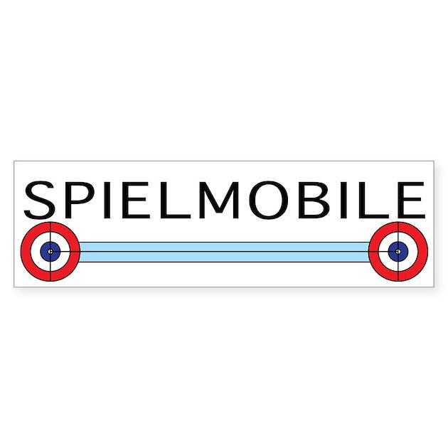 mobile spiel