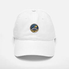 USS Enterprise CVN-65 50th An Baseball Baseball Cap