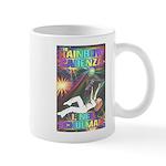 Rainbow Cadenza Mug