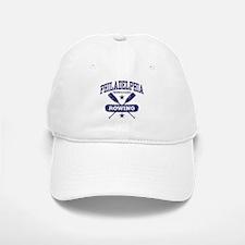 Philadelphia Rowing Baseball Baseball Cap