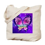 You Are A Gift From God Tote Bag