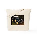 Model A Pickup Roadster, Tote Bag