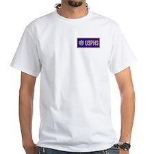 USPHS Commander<BR> Shirt