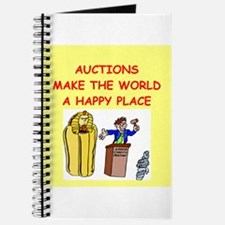 auctions Journal