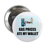 GAS PRICES ATE MY WALLET 2.25