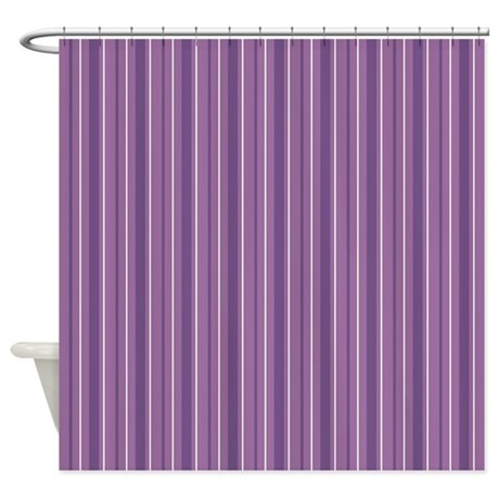 Purple And White Striped Curtains Purple Patterned Blackout Curtains Curtain White And Purple