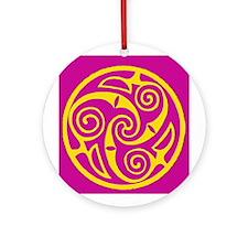 Celtic Knot Ancient Symbols
