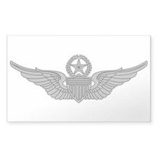 Aviator - Master Decal