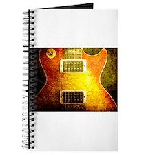 VINTAGE GUITAR Journal