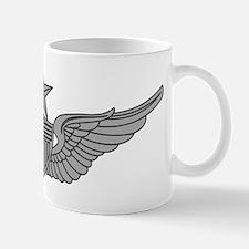 Aviator - Senior Mug