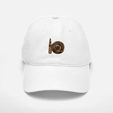 Corrections Bullet Baseball Baseball Cap