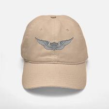 Aviator Baseball Baseball Cap