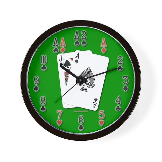 Miniclip roulette
