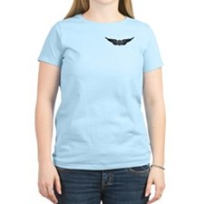 Aviator B-W T-Shirt