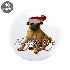 Naughty dog 3 3.5
