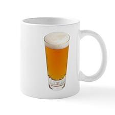 Ale Small Mug