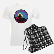 Camp WanaBeerEh / Pajamas