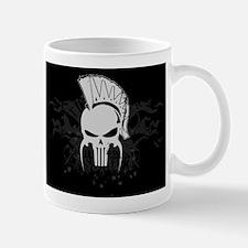 Dead Sparta Mug