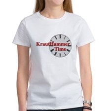 KrautHammer Time! Tee