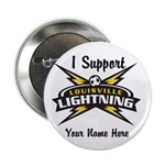 "Personalizable 2.25"" Button (100 pack)"