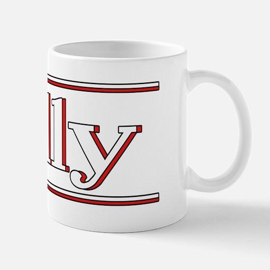 Jolly Mug