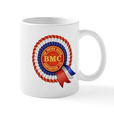 BMC Mug