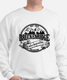 Breck Old Circle Perfect Sweatshirt