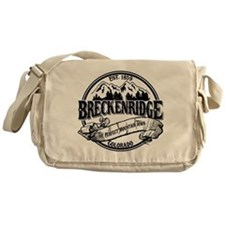 Breck Old Circle Perfect Messenger Bag