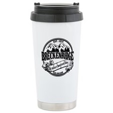 Breck Old Circle Perfect Thermos Mug