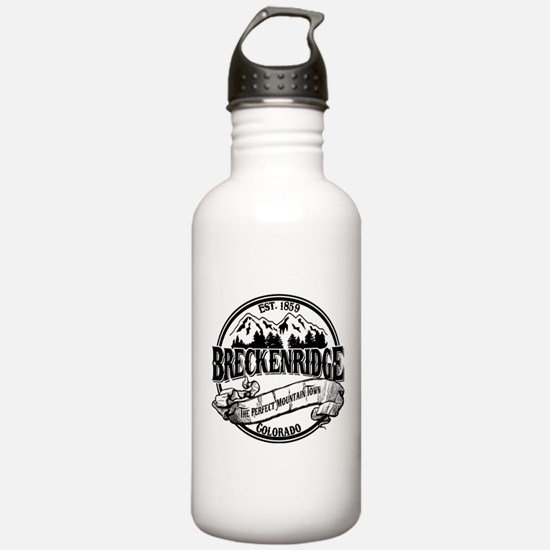 Breck Old Circle Perfect Water Bottle