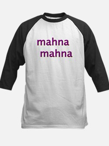 MahnaMahna Tee
