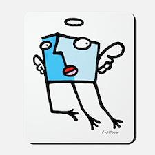 Ange Mousepad