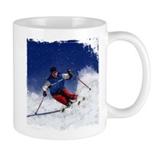 Cute Athletic Mug