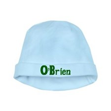 Family O'Brien baby hat