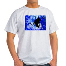 Cool Avalanche T-Shirt
