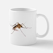 Mosquito Small Small Mug