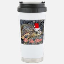 Honu Stainless Steel Travel Mug