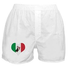 Love Dominick Boxer Shorts